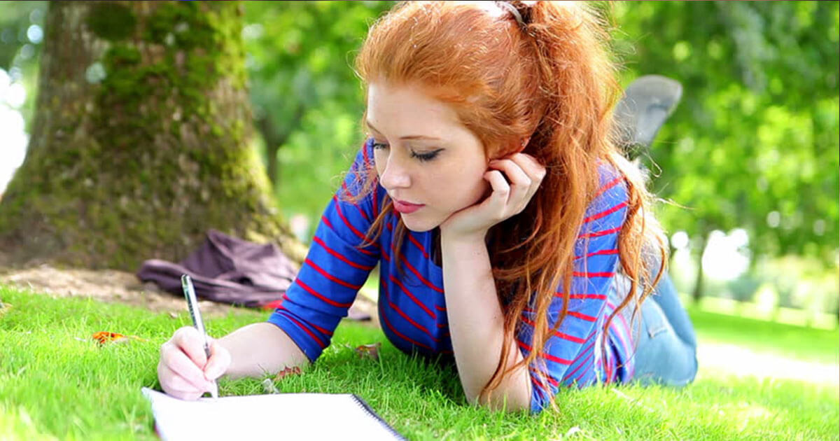 Secrets of Writing a Great Essay Hook on Any Topic