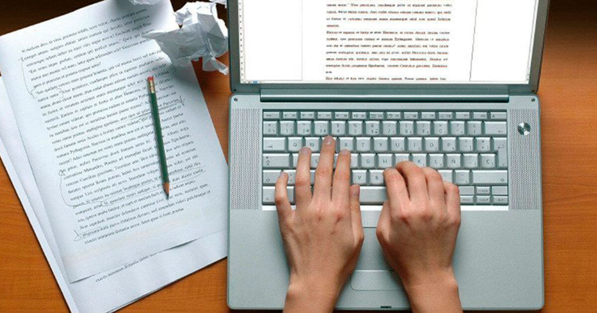 Effortlessly order essay online and relax