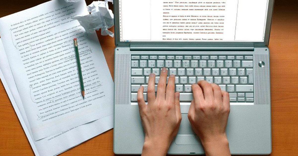 AffordablePaperscom - Cheap Custom Writing Service