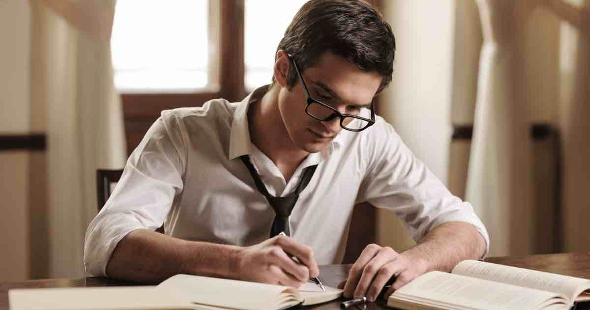 Find out How to Write a Classification Essay in Expert Guide